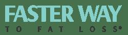 main+logo-15